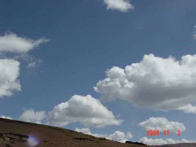 背景 壁纸 风景 天空 桌面 640_480