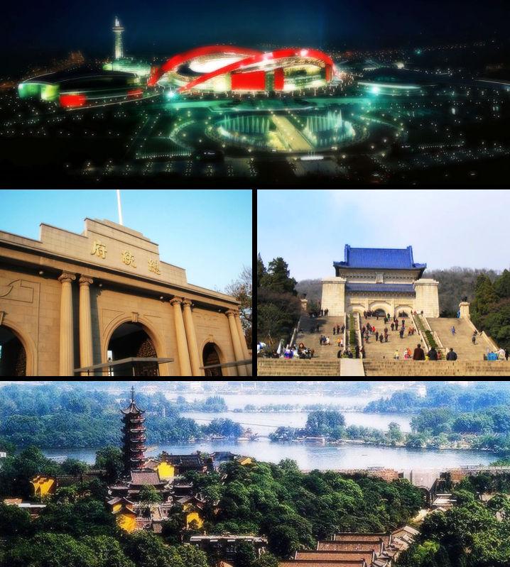 在中国的版图上,华东是一块美丽而富饶的土地,这里不仅有现代化的大都市,而且有著名的历史文化古城;不仅有壮丽的自然奇观、名山大川,而且有著名的人文景观、名园名景。华东,以其绝妙的美景、深厚的历史文化内涵吸引着天下游客。   华东五市是我国重要的旅游资源之一, 主要指上海、杭州、南京、无锡、苏州。这里是江南鱼米之乡,山清水秀之处,历史文物之都,名人荟萃之地。江南水乡以周庄为胜。都市气派,以上海大都市为主;外滩十里洋场;浦东新区拔地而起,明珠塔直上云